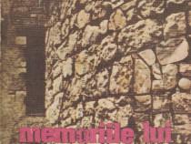 Memoriile lui Barry Lyndon Esq. ,William Makepeace