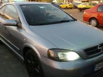 Schimb cu auto in 4 usi -Opel Astra Bertone 2006