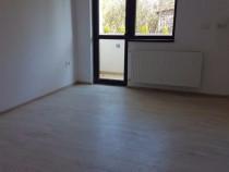 Apartament cu o camera in Bloc Nou finalizat Capat Pacurari