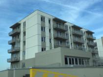 Apartament 2 camere și doua garaje subterane Metalurgiei