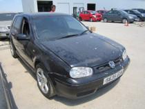 Volkswagen Golf IV 1998-2004, 1.6 SR