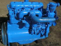 Motor pentru tractor U 650