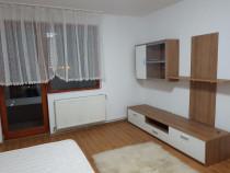 Apartament 1 camera, balcon si parcare langa gold plaza-vivo