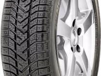 Anvelope de iarna 195/50R15 Pirelli W190 Snow Control 3 88T