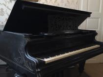 Pian concert Bosendorfer