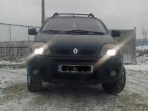 Renault-4X4--Gpl dezmembrez sau schimb