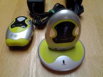 BabyMoov Expert Care / baby phone / baby monitor