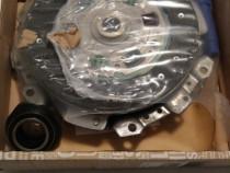 Kit ambreiaj dacia papuc/solenza 1,9 diesel.nou și original.