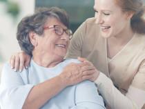 Angajăm îngrijitori persoane vârstnice în Germania