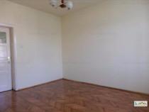 Apartament 2 camere Centrul Civic, Brasov100BS