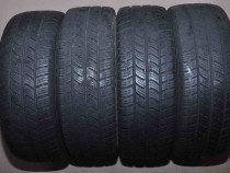 """Anvelope Iarna 16"""" Continental 235/65 R16C Sprinter Crafter"""