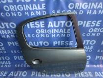 Portiere spate Peugeot 206 (5-hatchback)