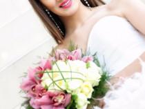 Fotograf de nunta, botez, majorat si alte evenimente.