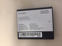 Baterie Alcatel pop 3 5015D