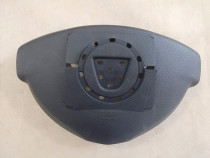 Reparatii capac airbag