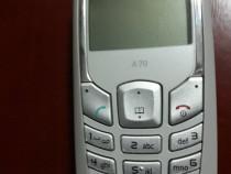 Telefon Siemens A70