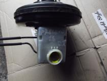 Pompa Frana Land Rover Freelander 1.8 benzina volan stanga
