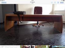 Garnitura de mobilier executive