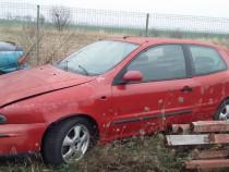 Fiat Bravo 2002 Euro 3 1.9JTD