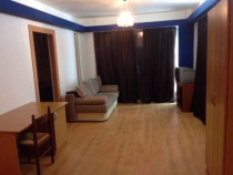 Apartament cu 1 camera in cartierul Manastur
