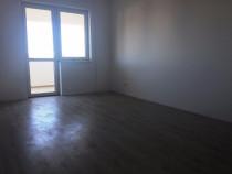 Apartament  2 camere, Bloc Nou, Sos. Oltenitei
