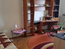 Apartament doua camere Barbu vacarescu stradal floreasca