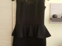 Rochie mărime 42