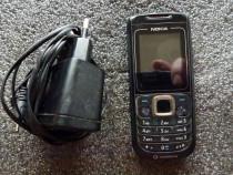 Nokia 1680c-2 produs in romania (in vodafone),ramburs
