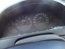 Ceasuri bord SSangYong Rexton 2.0 benzina ceasuri bord