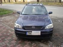 Opel Astra G-kombi,clima,1,7 d