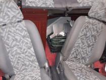 Interior complet suzuki grand vitara cabrio in stare buna cu