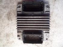 Repar calculatoare de injectie (ECU) Opel astra G 1.6