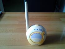 Baby phone Philips SCD450/00-T