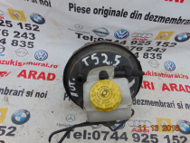 Pompa Frana VW T5 1.9 pompa ABS Mpdul servofrana dezmembrez