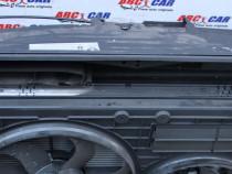 Radiator clima Vw Passat B7 2010-2015 2.0 TDI