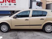 Dezmembrez Opel Astra h 1.9 cdti 2008 hatchback combi 1.7