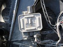 Modul ventilatoare/control unit Volvo XC60 S80 S60 V70 V60