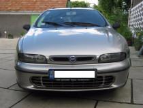 Fiat Marea Wekend 1,9 JTD,101 CP, af 2001