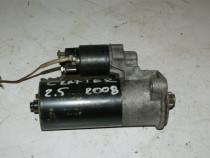 Electromotor VW Crafter 2.5 TDI cod: 0001125055