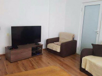 Apartament 1 camera,zona farmec,cartier marasti