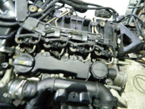 Injector volvo s 40 1.6 d din 2010