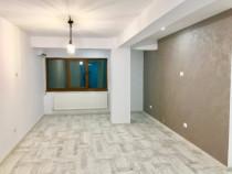 Primo compozitorilor Apartament 4 camere lux