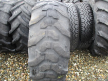 Anvelope agricole goodyer405/70r24