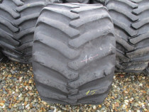 Anvelope agricole alliance 600/40/ r 22,5