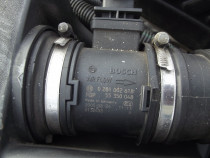 Debitmetru aer Opel 1.9cdti 1.3cdti 1.7cdti Astra H Zafira B