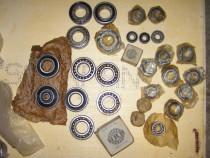 Rulmenti originali  Dacia 1300