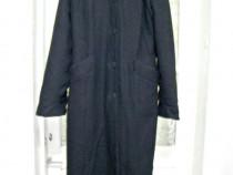 Haina / Palton modern pentru dama, 40 (M)