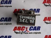 Conector sistem evacuare VW Touareg 7P 3.6 FSI 1K0253141S