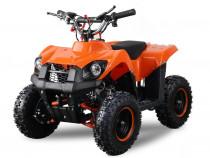 ATV 49cc Trucky 6 Easy Start Miniquad