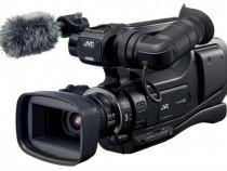 Servicii video foto